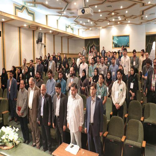 قم- ایرنا- مدرسه تابستانی حقوق شهروندی با تاکید برگروه های… Continue Reading..